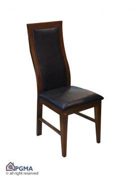 صندلی سرو 1023001552 پی جی ما (4)
