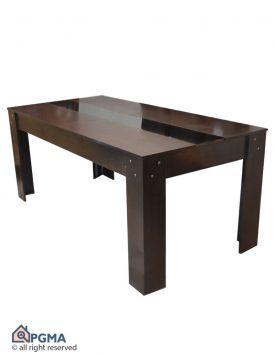 خرید میز غذاخوری باکسی1