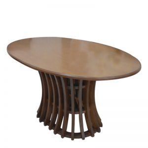 میز غذاخوری ساینا-1039000683179900-پی-جی-ما-1