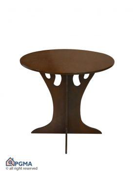 خرید میز چایخوری نیلوفر