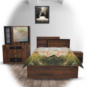 سرویس خواب لونا 1005005412170100 پی جی ما (2)