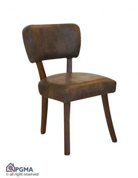 خرید صندلی الپاسو