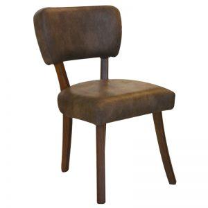 صندلی الپاسو 1024007451 پی جی ما (2)