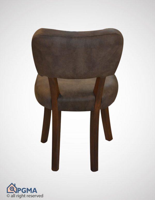 صندلی الباسو 1024007451 پی جی ما (2)