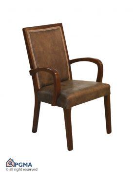 خرید صندلی الپاسو2