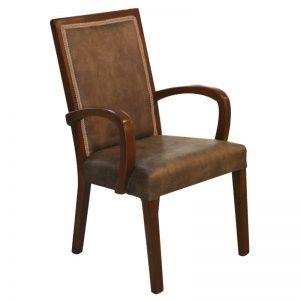 صندلی الپاسو2 1024007461 پی جی ما(10)