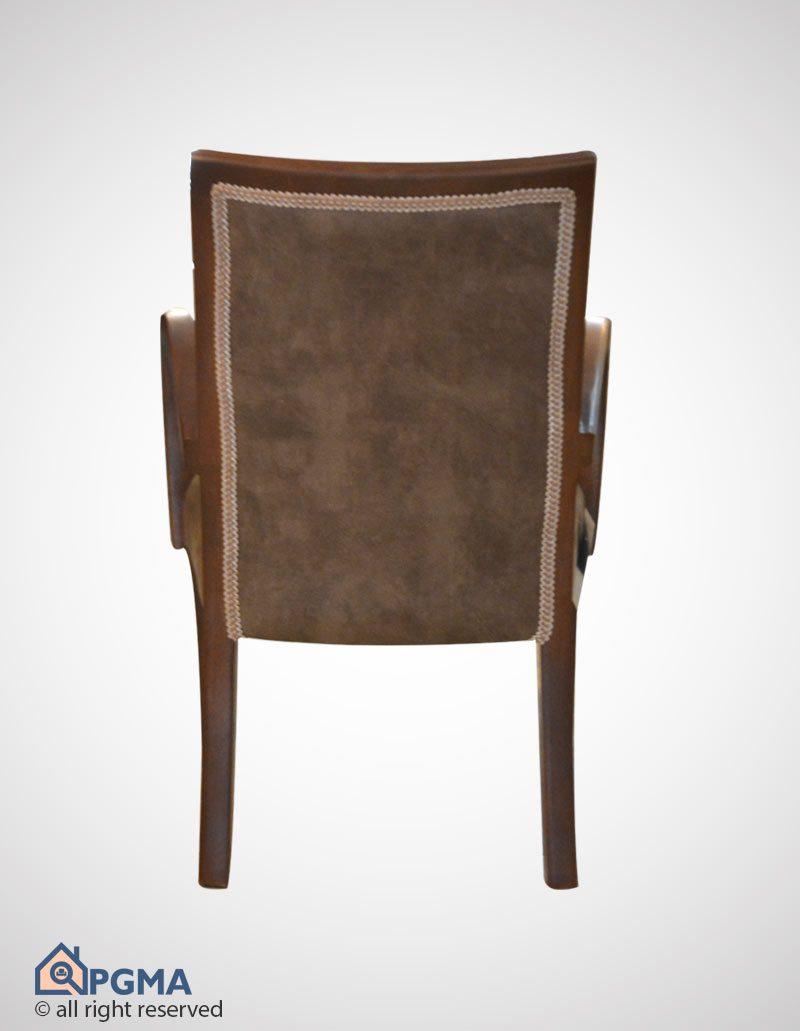صندلی الپاسو 1024007461 پی جی ما(10)