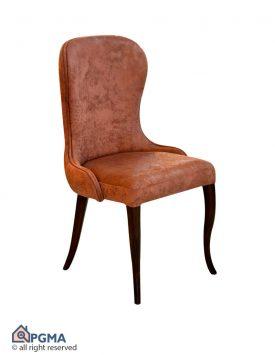 صندلی ایتالیایی 1024007421 پی جی ما (3)