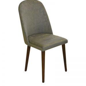 صندلی بوگاتی 1024007401 اپی جی ما(4)
