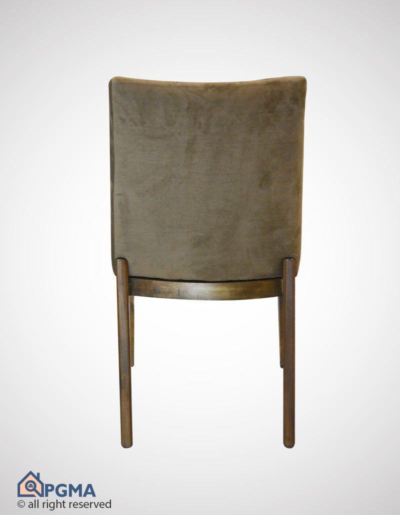 صندلی جم 1024007351 پی جی ما (2)