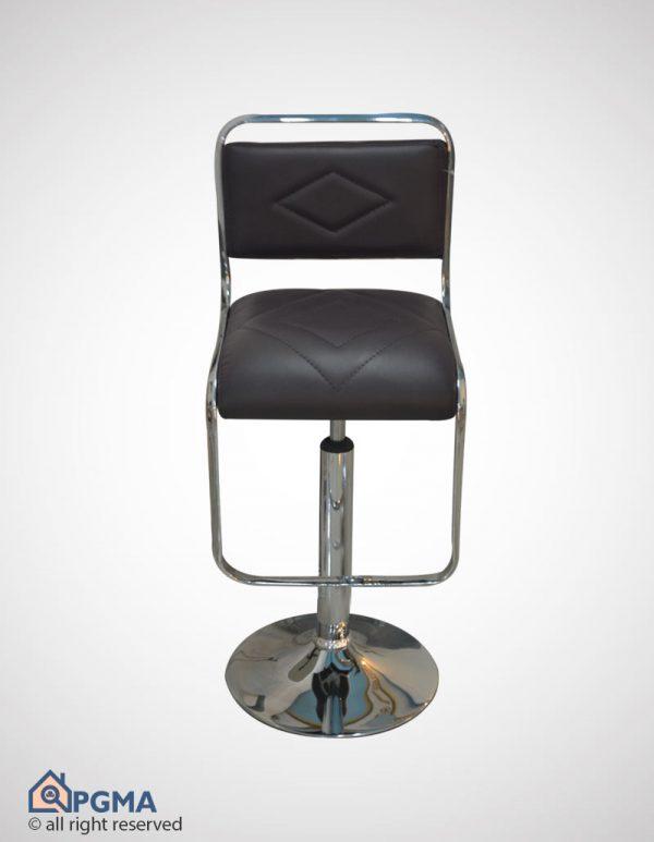 صندلی رستورانی مدل Co 321 پی جی ما 1024007392 (8)