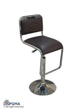 خرید صندلی رستورانی مدل Co321