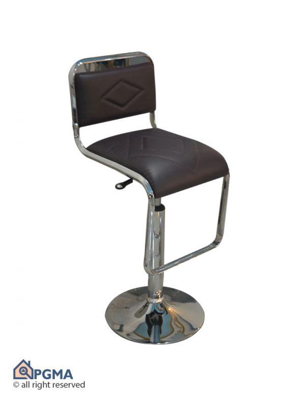 صندلی رستورانی مدل Co321 پی جی ما 1024007392 (8)