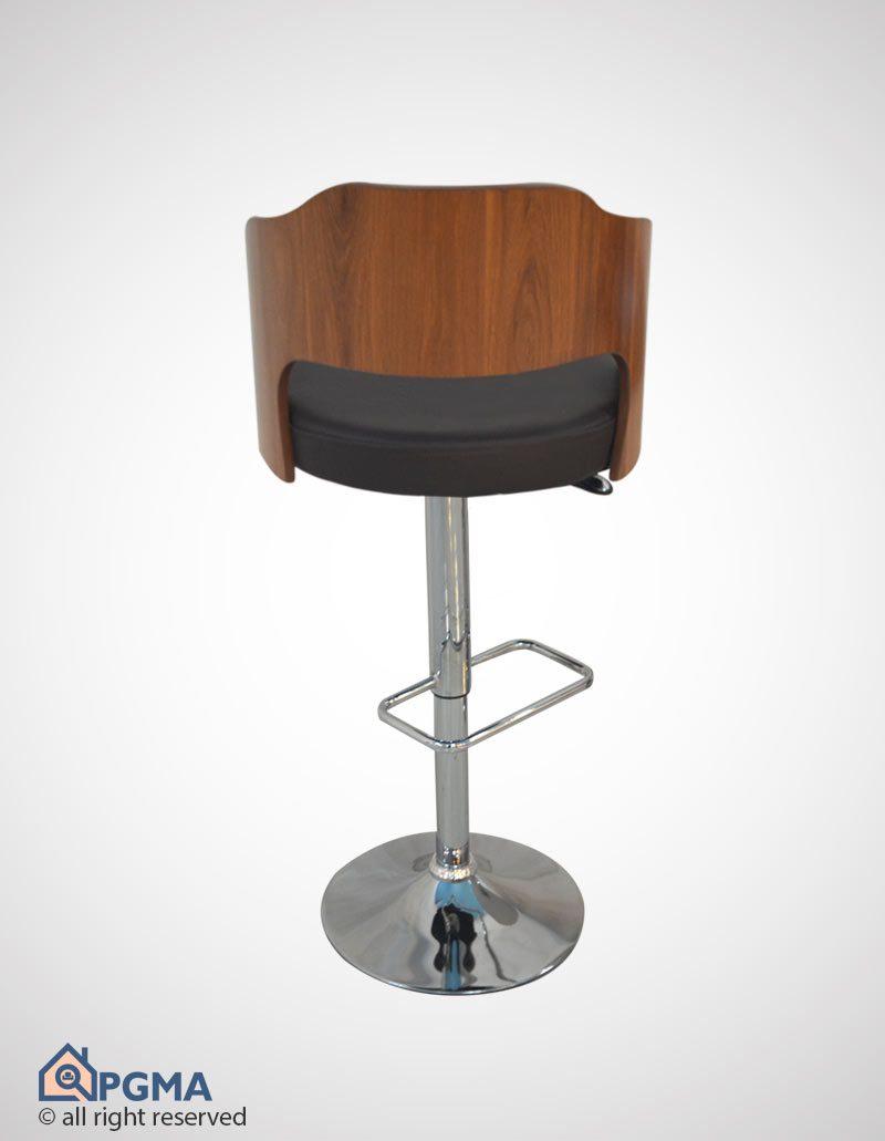 صندلی رستورانی مدل Co313 1024007382 پی جی ما (2)
