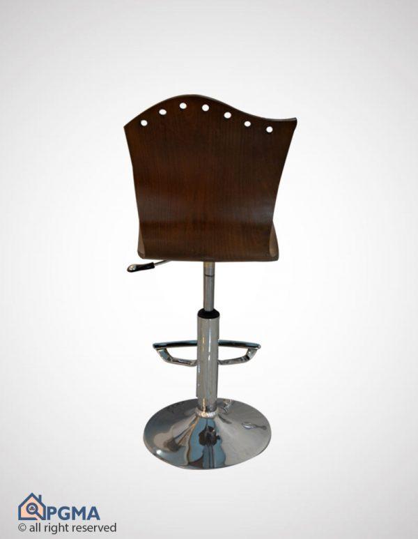 صندلی رستورانی مدل Co320 پی جی ما 1024007372 (8)