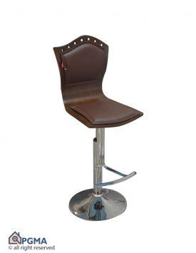 خرید صندلی رستورانی مدل Co320