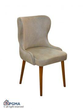 خرید صندلی زارا کد 301