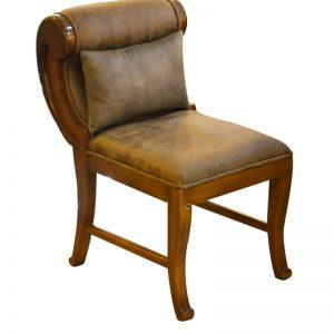 صندلی ساره 1023001621 پی جی ما (2)