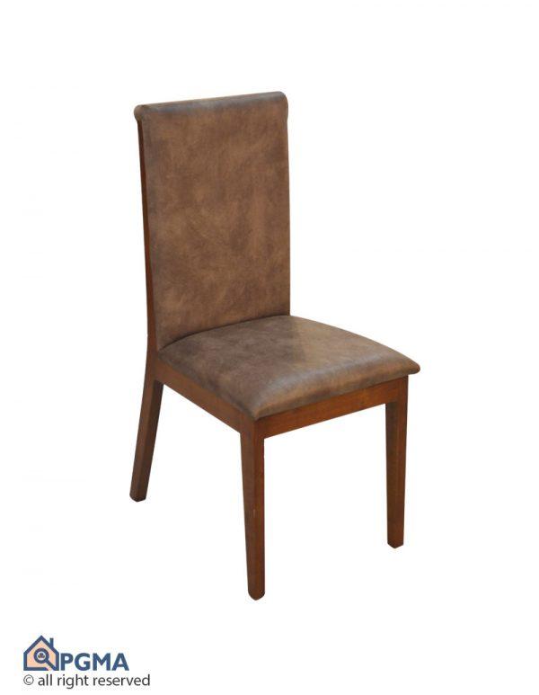 صندلی ماهان 1024007481 پی جی ما (2)