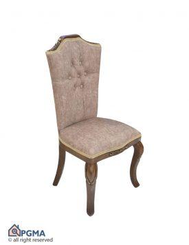 خرید صندلی مروارید