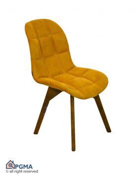 خرید صندلی پارمیس
