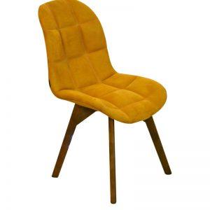 صندلی پارمیس 1024007491 پی جی ما (10)