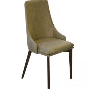 صندلی پرشین 1024007411 پی جی ما (10)