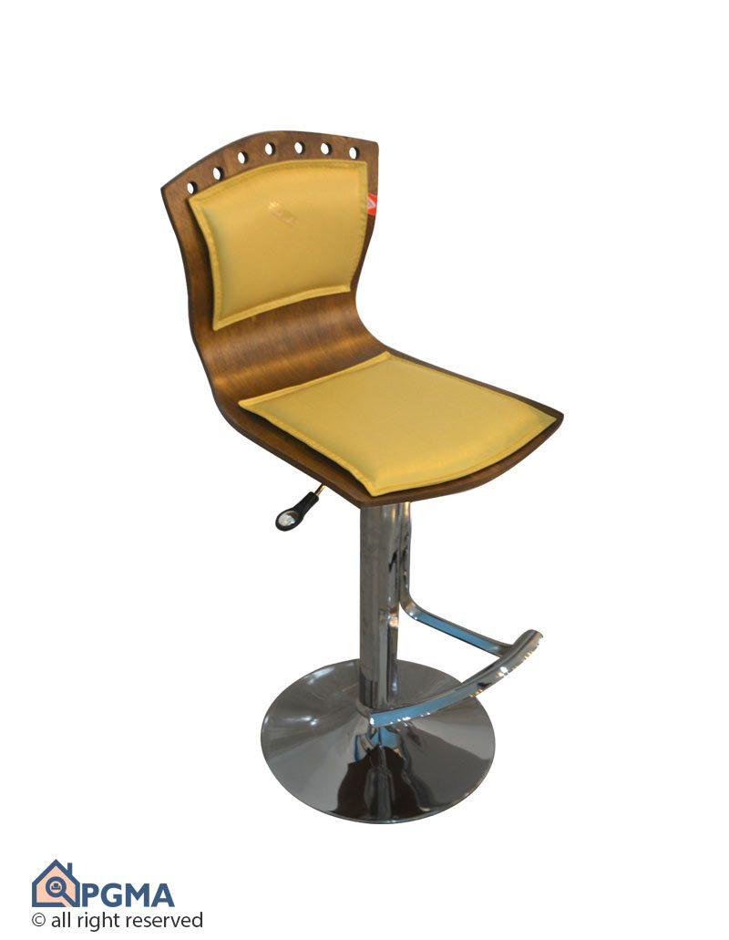 خرید صندلی رستورانی مدل Co