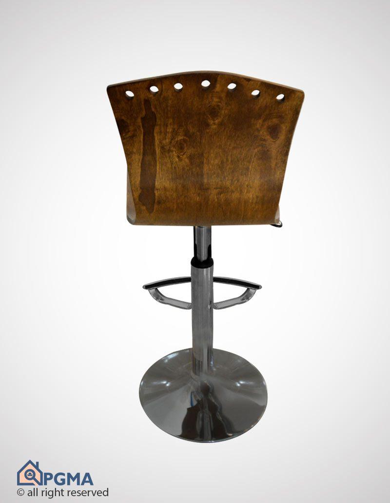صندلی کافی شاپ مدل Co 1024007362 پی جی ما (2)
