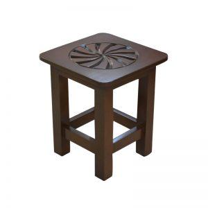 صندلی کد 604 1023001604 پی جی ما (1)