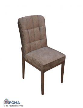 خرید صندلی کد S110