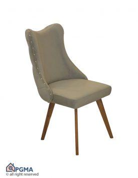 صندلی یکتا 1023001641 پی جی ما(6)