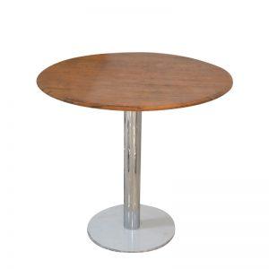 میز رستورانی مدل D80 1009008081179900 پی جی ما