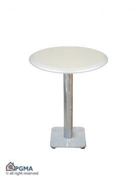 میز رستورانی مدل D82 1009008091109900 پی جی ما (7)