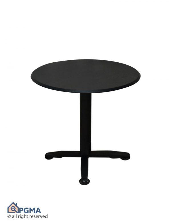 میز رستورانی مدل D84 1009008101129900 پی جی ما