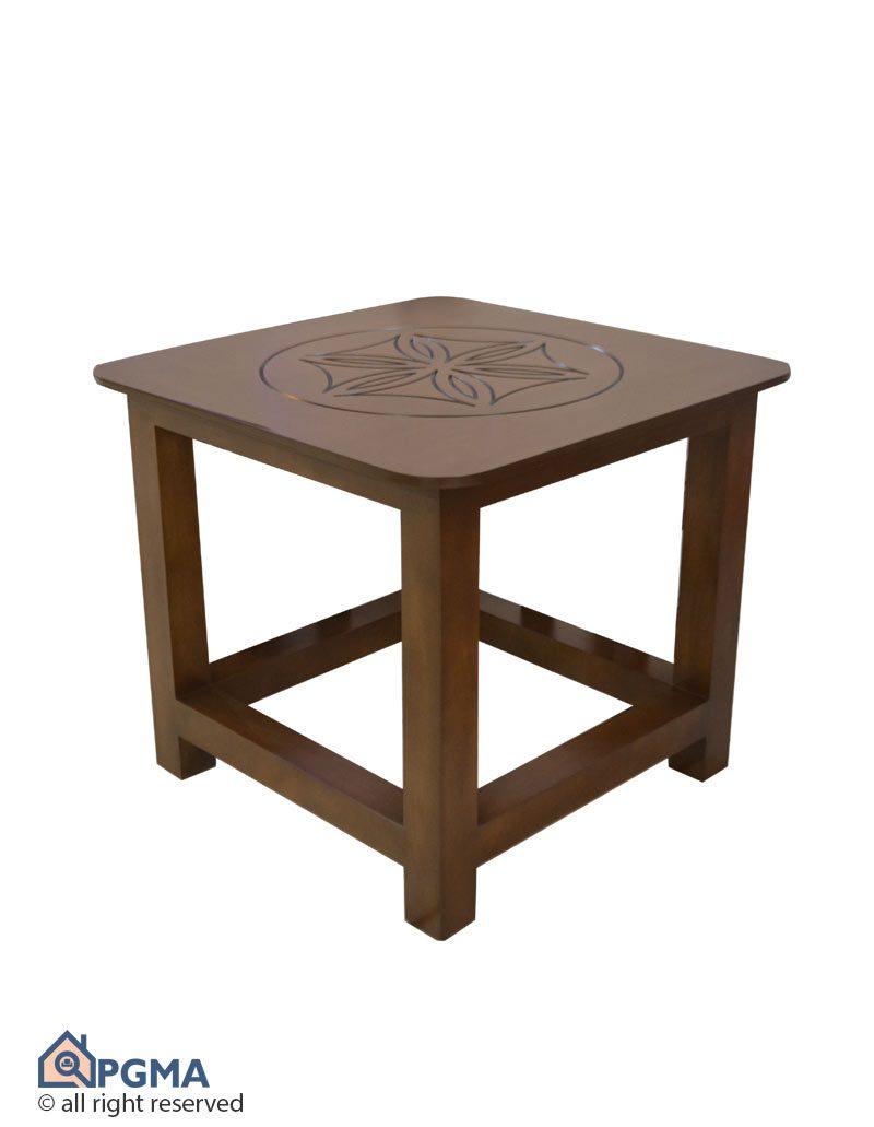 میز کافی شاپ CNC