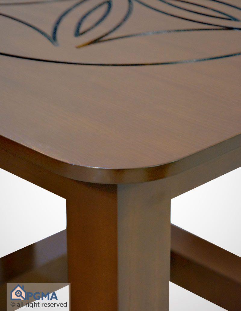 میز کافی شاپ صفحه CNC 1039000892179900 پی جی ما(4)