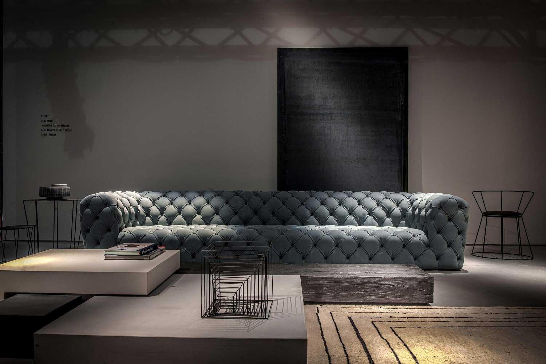 PGMA-Furniture-Export-categury