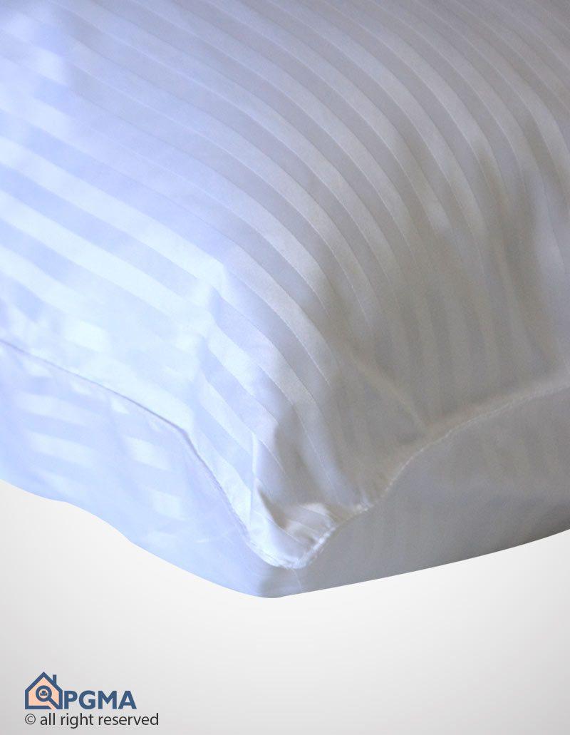 بالشت الیاف 101000364 (پی جی ما) (2)