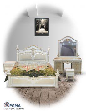 سرویس-خواب-سون--1005005502190100---پی-جی-ما-(8)