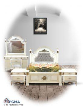 خرید سرویس خواب پرنس3