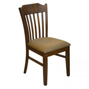 صندلی اوربیتال 1023001661 (پی جی ما) (6)