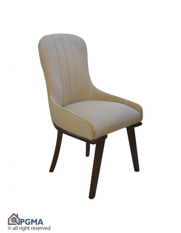 صندلی برنزا 1023001701 پی جی ما (1)