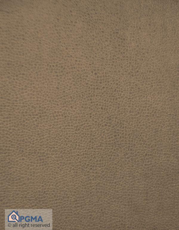 صندلی لوگانو 1023001681 پی جی ما1) (5)