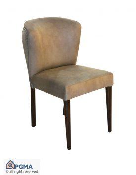 خرید صندلی لوگانو