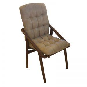 صندلی کد S135 1024007341 پی جی ما (5)
