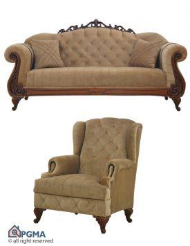 خرید مبل کلاسیک برلیان 2-100201006001030200-شاخص-بازار-مبل-امام-علی-پی-جی-ما