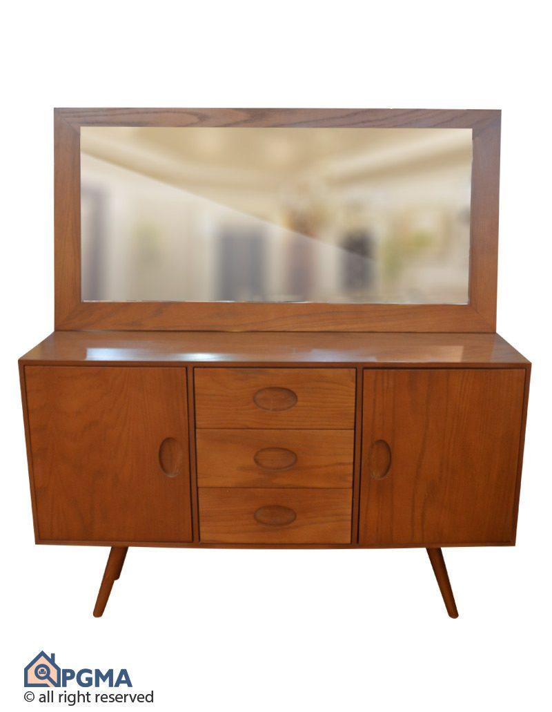 خرید آینه و کنسول کد 325 -102100325-شاخص-پی-جی-ما