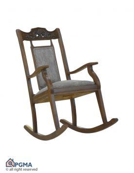 صندلی راک 51