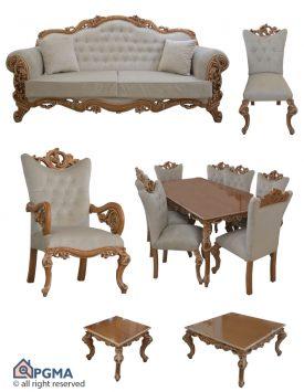 خرید سرویس کلاسیک آرونا-100201015301020204-شاخص-بازار-مبل-امام-علی-پی-جی-ما